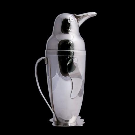 Shaker pichet PINGOUIN