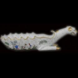 Panthère drageoir