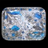 Ouessant small tray