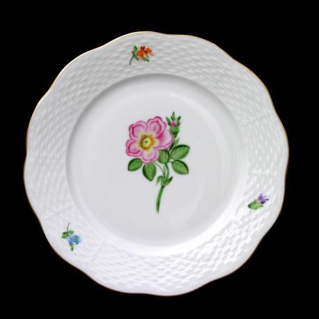 Dessert plate GV 19cm Herend