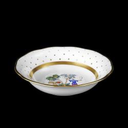 FODO game of rings - fruit bowl of 25,5cm diameter