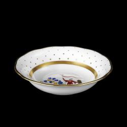 Fruit Bowl, 17 cm D